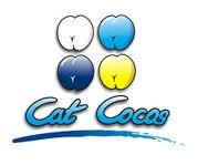View all Cat Coco Seychelles schedules